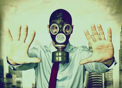 Bioactivatori impotriva mirosurilor neplacute.