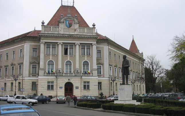Bioactivatori institutii publice.